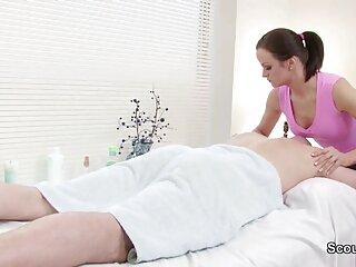 Bisexual obtener sensual asiático, videos de secxo casero Hikaru (2012))