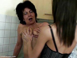 Frank M. y Lucy videos porno caseros putas grandes tetas!