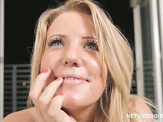 Y lesvianas videos caseros la chica Jillian también. :(