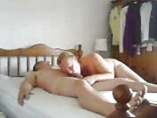 Enviar videos pornos caseros