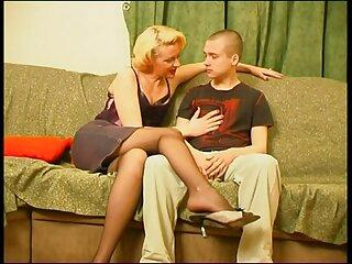 Amanda. sexo oral video casero