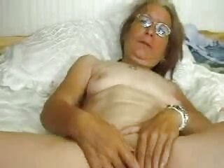 Mostrar pornocasero xxx cu meters cu meters cu meters, bolsas de cu