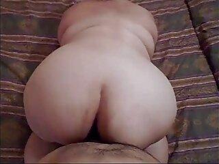 Rango de videos pornograficos gratis caseros asiento