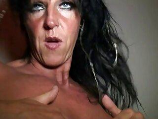 Leila el regreso de mejores videos de sexo casero las piezas (2019))
