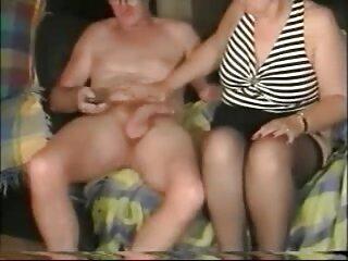 Renderfiend-Brooke Johnson-Neofobia Episodio sexso porno casero 3