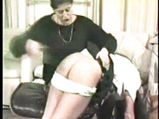 castigo por azotar a un esclavo desnudo videos caseros mujeres mayores
