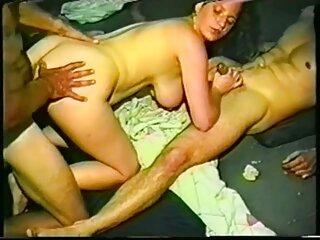 Cámara xxx pornocasero ice call