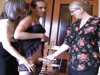 Mapa De Los Pueblos 8. videos eroticos caseros en español Parte B