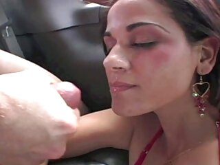 Flexible. ver videos de porno gratis caseros