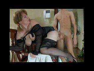 Enlace Ligero, 4. parte HD videos caseros sexo fuerte