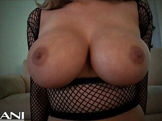 Coño MIA trío 720p la mejor porno casera