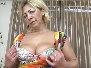 Botes de videos caseros sexo mexicanos basura (Roxanne Ray) - 720p