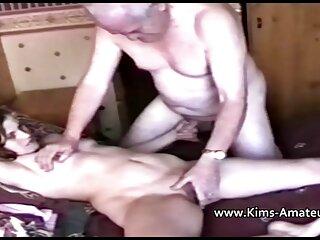 Newhalfclub videos caseros pornos trios Yuki Nanahoshi