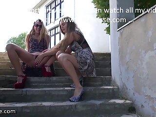 Adolescente Zoso-Ko últimos vídeos pornos caseros 04-chica asiática