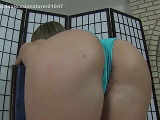 Pain it Forward: the front-London River / Steffi Staar videos de sexo anal casero gratis