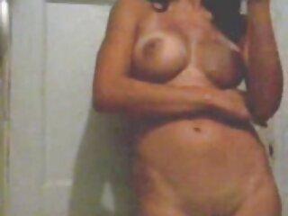 Los videos más populares son 1. Parte porno casero maduras B