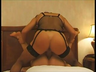 Preso de mafia restricciones videos gratis de sexo casero real