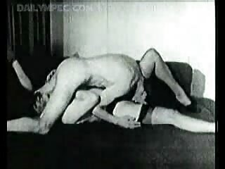 Travieso Tinker Bell videos de sexo casero xxx (2011-2016), 3er lugar