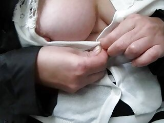 Baño 720p videos caseros sexo lesbianas