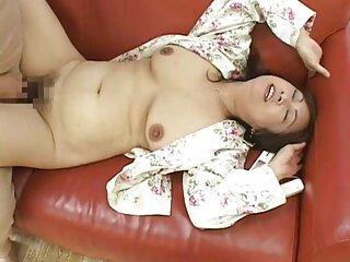 PVC mono coño divertido sexo casero amateur