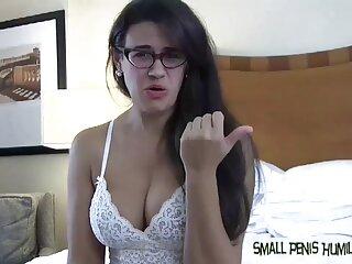 Esclava sexual esclava ver videos xxx caseros en español follada en gangbang