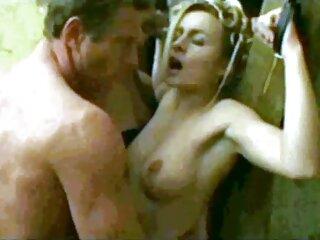 Atticn Porn sexo casero videos amateur Pack 1. Parte B