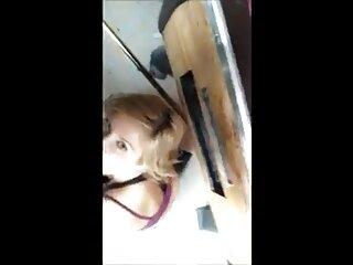 Allison pies en la cuerda xxx videos caseros en español
