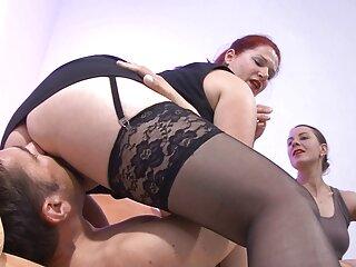 Ukticling-Sofia Smith 2. videos xxx caseros amateur Parte B