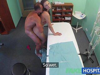 Minipak videos pornos caseros latinos médico parte 048