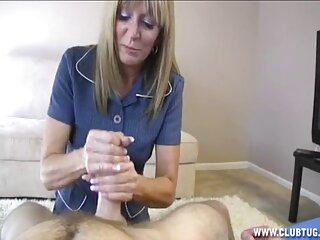 Casey_Calvert videos caseros eroticos