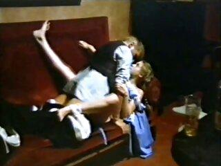 Arato-Emily videos porno casero real Marilyn