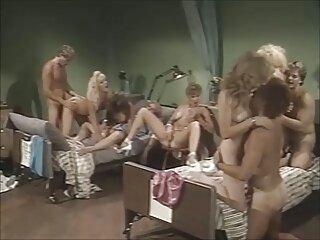 BoundCon-fotografía los mejores videos caseros sexo personal, 1. Parte B