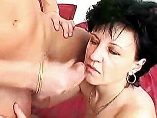 Presos-Juliette March ver videos xxx gratis caseros