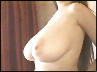 Neo-increíble videos pornos caseros para ver escena 0295