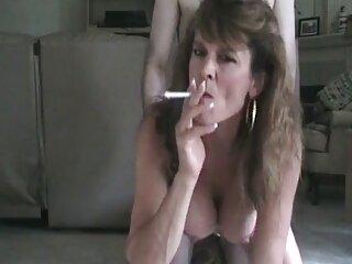 El avispón de Kylie Mary tiene un videos de sexso casero cuerpo precioso. (2014)