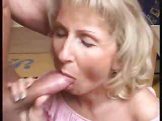 ¡La videos caseros amateus madre está atada, callada, y luego la camioneta!