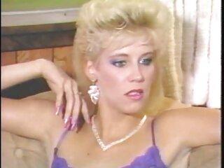 Aramanta en el videos sexo casero español castillo de Alterpic