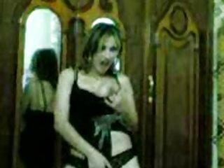 Jefe videos de sexso casero De Sexo Duro-Vid Destruir