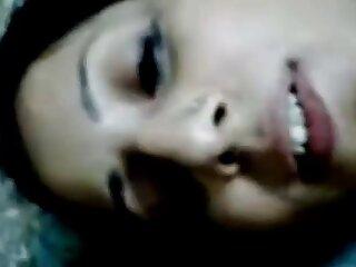 Visita a la videos pormo caseros gratis tortura