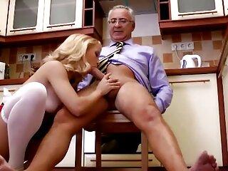 Correa quiero ver videos pornos caseros