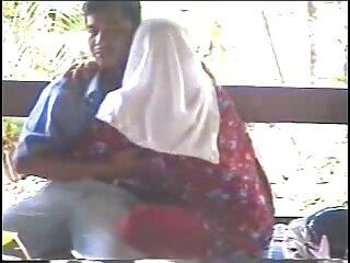 Bit, japonés videos eroticos caseros reales (cremoso))