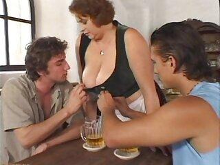 Torpe esclavo video porno paquete de sexo entre mujeres videos caseros 10. Parte B