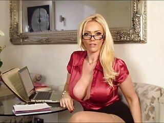 El arte de la seducción videos caseros 3 xxx (Sofía jade)