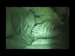Ashley Desire, xxx videos caseros pornos parte dos-Ashley Graham