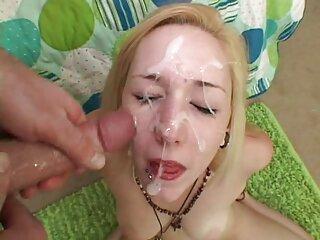 Sexo, Riley reyes, 720p videos xxx caseros gratis
