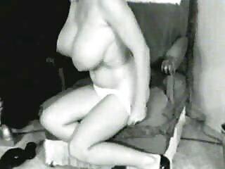 Esclavo 8 modelos. xxx casero video Parte B