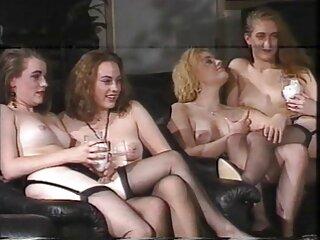 Metal bondage, videos de maduras caseros xxx esclava sexual, asiático,,
