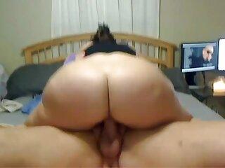Supertightbondage - sexo anal en las videos xxx sexo casero calles Muriel la anti sexo