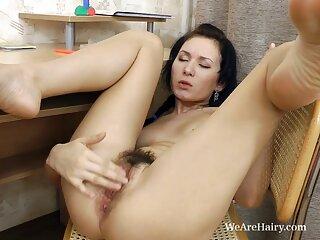 El Orgasmo Vol videos porrno caseros 47