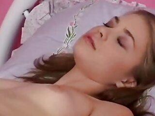 Sueños húmedos de videos pornos caseros de maduras gratis humillación